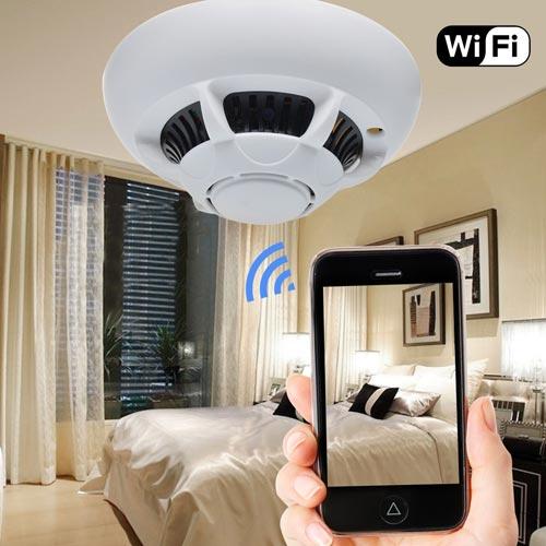webカメラ天井