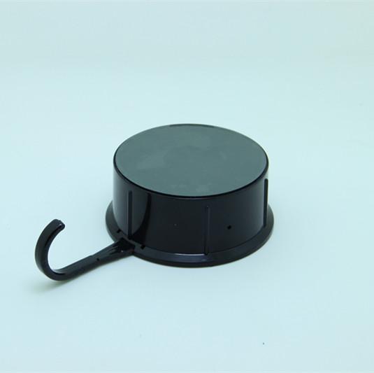 フック型隠しカメラ